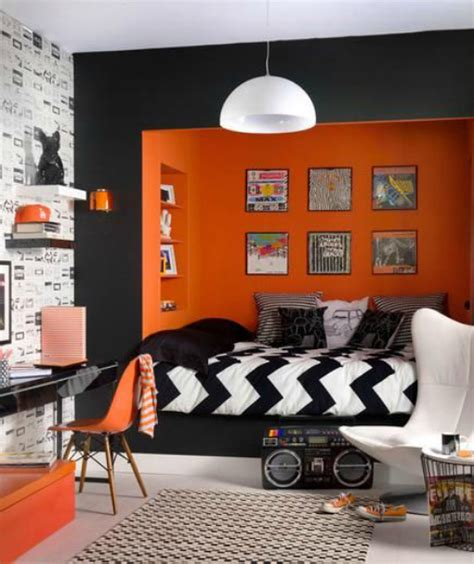 how to keep your happy in the bedroom 10 room ideas to keep your boys happy