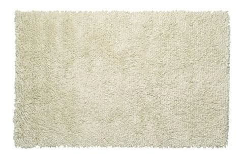Area Rugs Ta 10 Easy Pieces Neutral Wool Area Rugs Remodelista