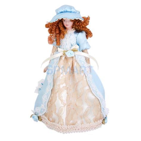 toys r us porcelain dolls dollhouse miniature porcelain dolls in