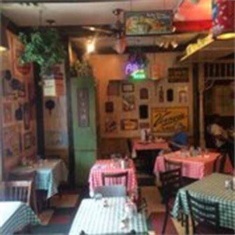 Dixie Kitchens by Dixie Kitchen Bait Shop 125 Photos Southern Evanston Il Reviews Yelp