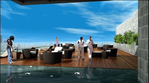 City Garden City by City Garden Grand Hotel Makati City Compare Deals
