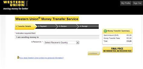tutorial carding western union sending money cheaply to pakistan bangladesh india etc via
