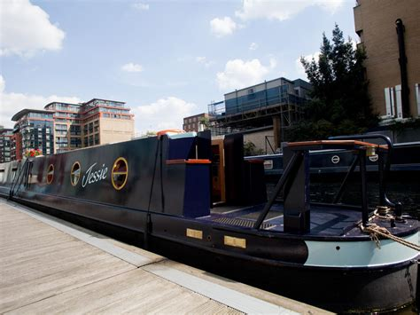 house boats in london cozy houseboat in london hgtv