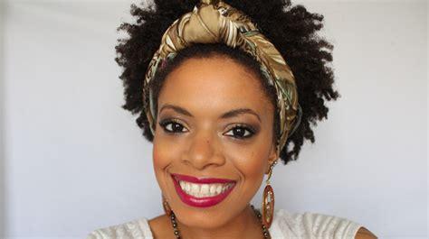 imagenes boinas negras maquiagem para pele negra dicas para valorizar sua beleza