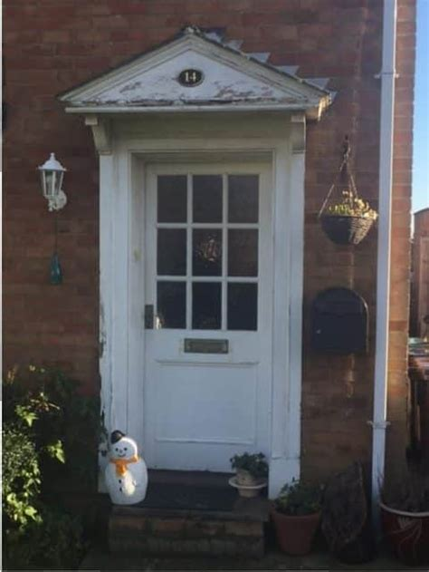 Which Are The Best Front Doors Newlite Pvcu Front Doors