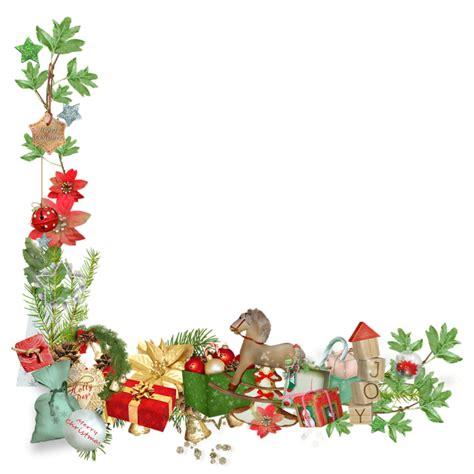 cornice natalizia photoshop scuola dell infanzia novi