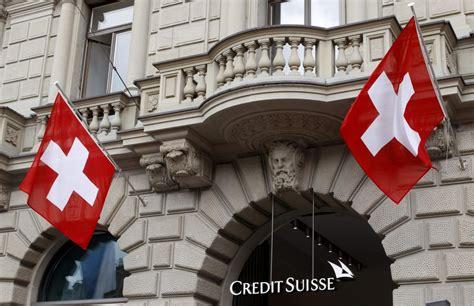 tassi di interesse banche svizzere aprire un conto in svizzera conto corrente it