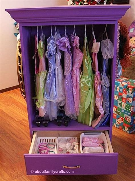 diy princess bedroom ideas 100 girls bedroom ideas diycraftsguru