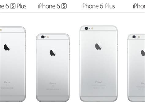 6 iphone vs 6s iphone size comparison chart olala propx co