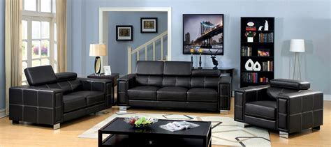 garret room garret living room set from furniture of america cm6310 sf coleman furniture
