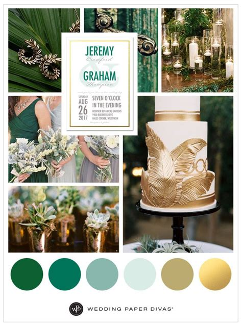 best 25 green and gray ideas on gray green