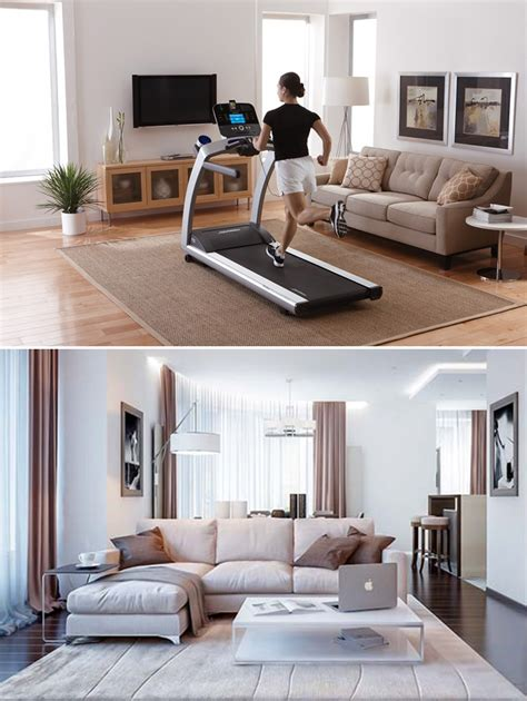 Best Living Room Exercise Equipment 11 Things You Should Eliminate From Your Living Room Right
