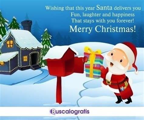 imagenes de navidad ingles image gallery navidad en ingles