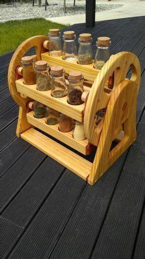 Woodworking Plans That Sell