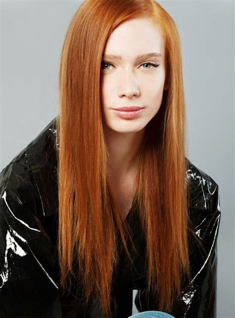hairstyles for greasy frizzy hair best 25 greasy hair styles ideas on pinterest greasy