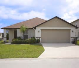 3 bedrooms homes for rent orlando vacation rentals near disney vacation homes near