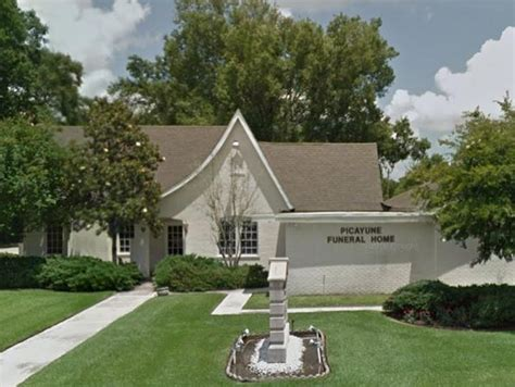 mississipppi funeral home refuses to cremate says