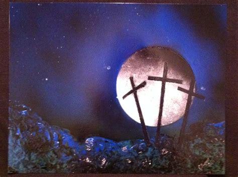 spray painter harolds cross christian spray paint cross beautiful