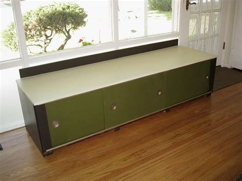 storage seating bench download window seat storage bench diy plans free