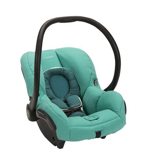 green infant car seat maxi cosi mico max 30 infant car seat atlantis green