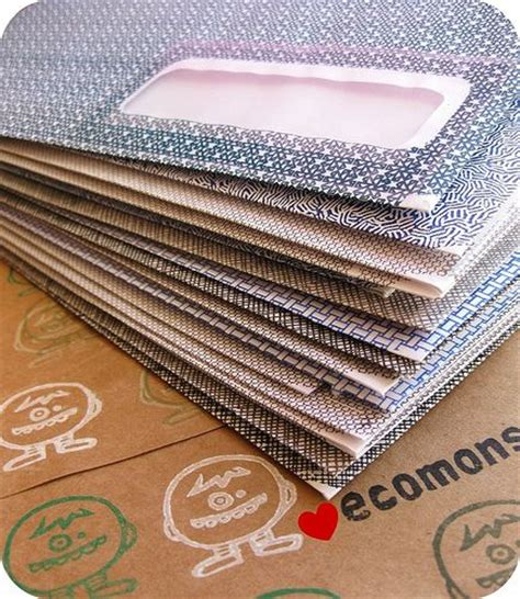 Recycled Labels To Combat Junk Mail by 25 Best Ideas About Junk Mail On Free Mail
