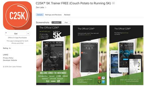 best android workout app best fitness app for iphone 5s sport fatare