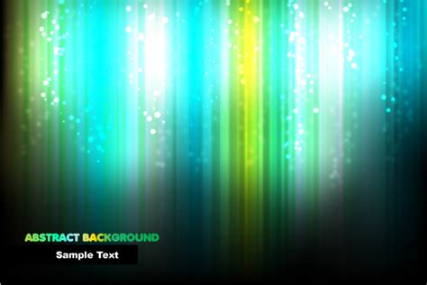 abstract wallpaper creator online quick tip create a shiny abstract background