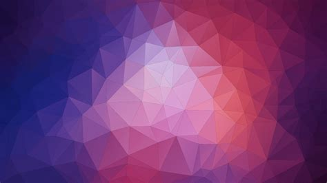 wallpaper  polygon triangles geometric