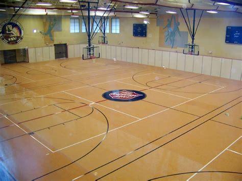 synthetic flooring northern hardwood company