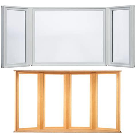 Milgard Awning Windows by Casement Window Milgard Casement Windows