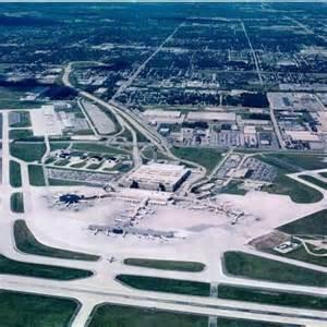 Car Rental Airport Milwaukee Wi Cheap Car Rental Milwaukee Airport Wisconsin
