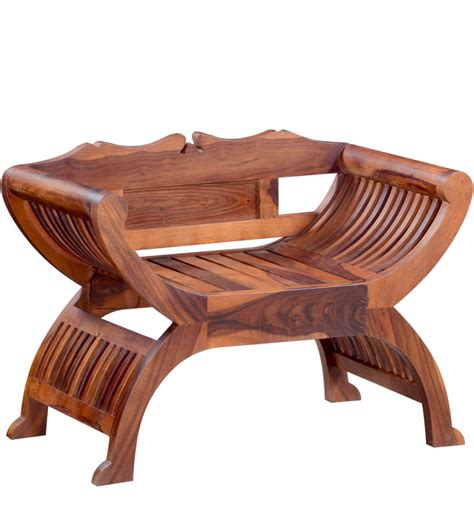 solid wood armchair william solid wood arm chair in honey oak finish by