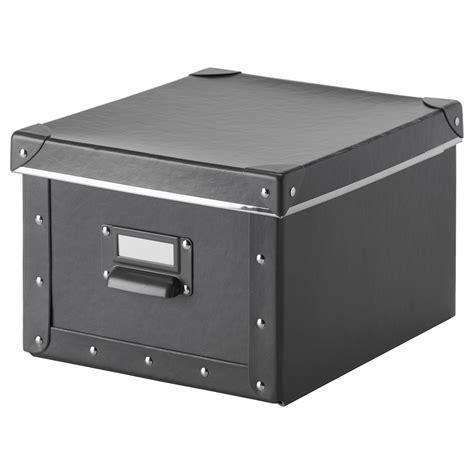 scatole di plastica per armadi scatole per armadi plastica great scatola contenitore