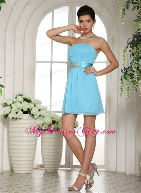 l stores kansas city prom dress shops in kansas city missouri high cut wedding