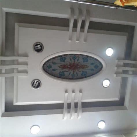gypsum board false ceiling installation false ceiling gypsum board installation of false ceiling