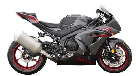 Suzuki Gixxer 1000 by 2017 Suzuki Gsxr 1000 Parts Suzuki Gsx R Motorcycle