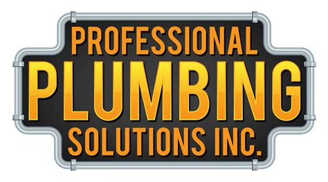 Professional Plumbing by Drain Services King George Va Professional Plumbing
