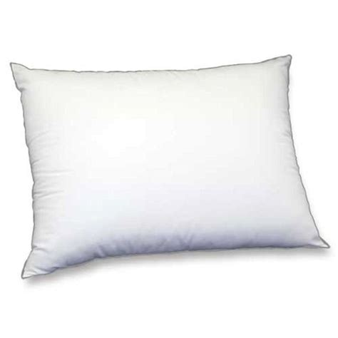 How To Whiten Pillows by White Pillows Png 28439 Free Icons And Png Backgrounds