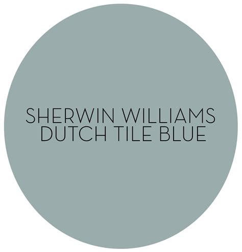 sherwin williams light blue how to decorate with sherwin williams paint s tile blue