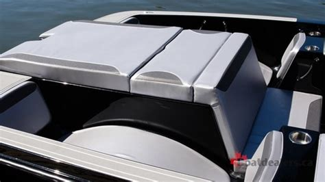 heyday boat weight 2017 heyday wt 2 ski and wakeboard boat review