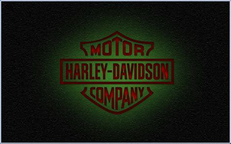 harley davidson christmas wallpaper gallery