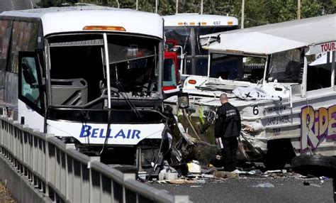 duck boat tours ottawa at least 3 fatal duck tour accidents nationally since 99