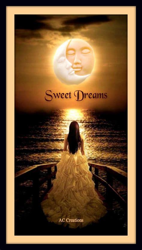Sweet Dreams by Sweet Dreams Nighty Insomnia