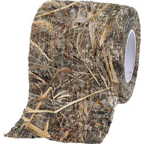home depot real tree allen 15 ft realtree max 5 protective camo wrap 34 the home depot