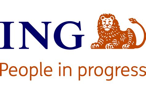 ing direct banco ing banco comisiones in progress