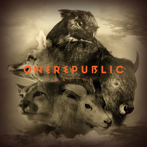 coloring book zip m4a onerepublic re release 2014 itunes aac m4a