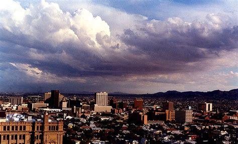 El Paso Tx Search El Paso Tx Clouds El Paso Tx Photo Picture Image At City Data