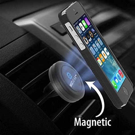 Sale Car Holder Magnetic Car Mount Wizgear Universal Air Vent Magnetic Car Mount