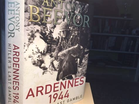 ardennes 1944 hitlers last ardennes 1944 gt blog gt ww2history com