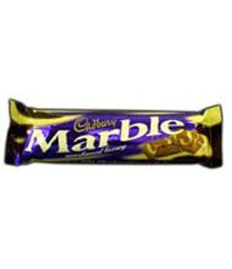 Design Your Own Home Bar cadbury marble woman s own